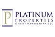 Platinum Properties Goodman